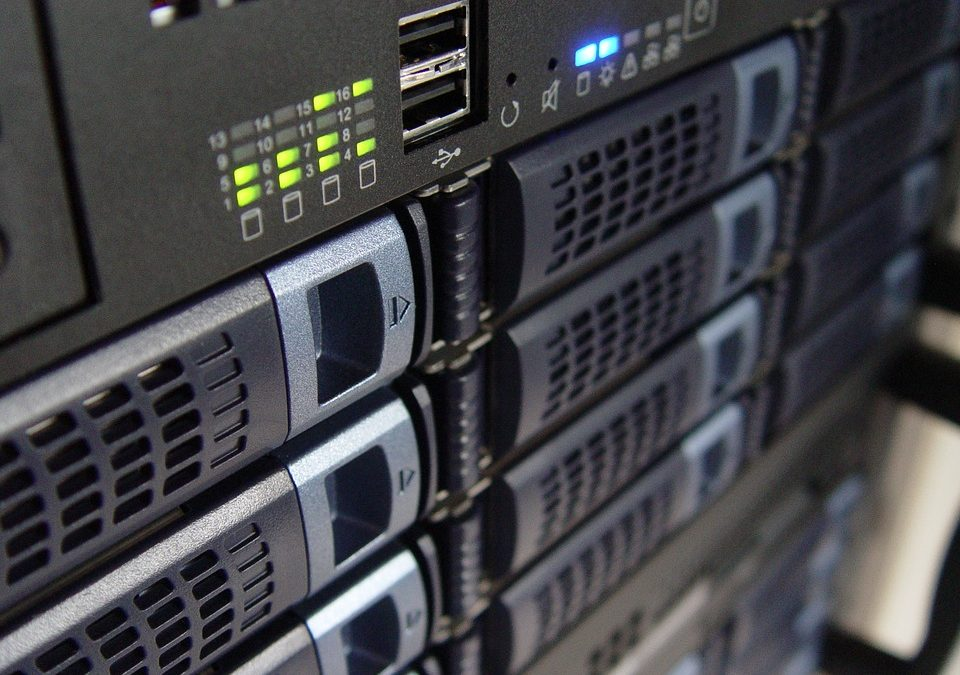 Virtual Private Server (VPS) Hosting and Its Advantages