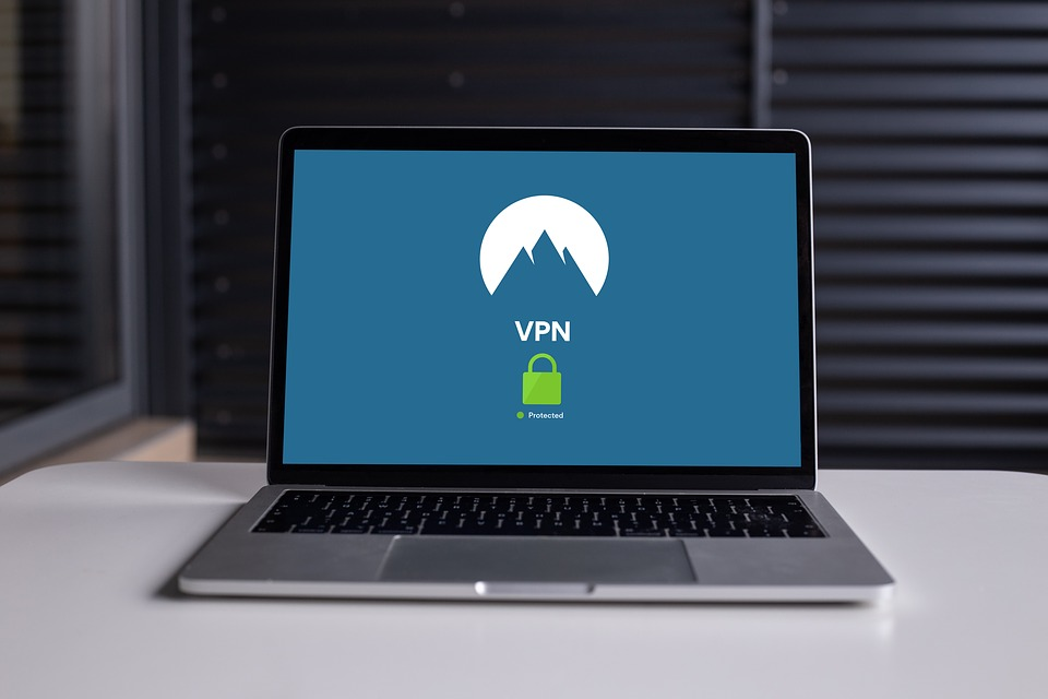 Why You Should Use Virtual Private Network (VPN)