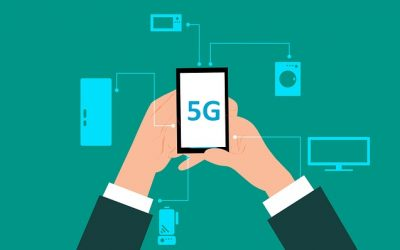 Benefits of 5G Technology